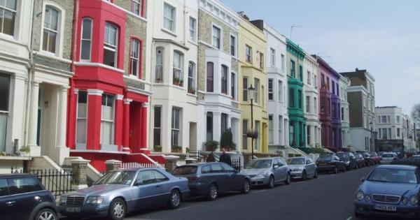 discover-notting-hill-chic-calm-neighborhood-favorite-places