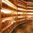 grotte-a-fromage-gstaad-discover-taste-exceptional-cheeses