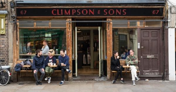 climpson-and-sons-cafe-delicious-tasty-coffees-cozy-atmosphere-0