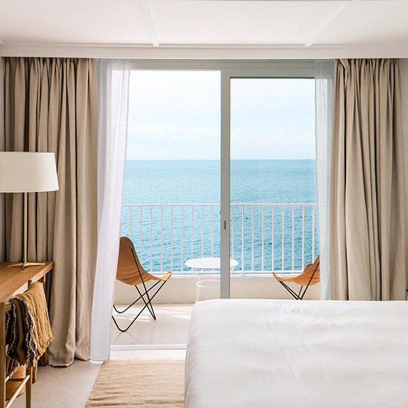 Hotel Avec Spa Franche Comte