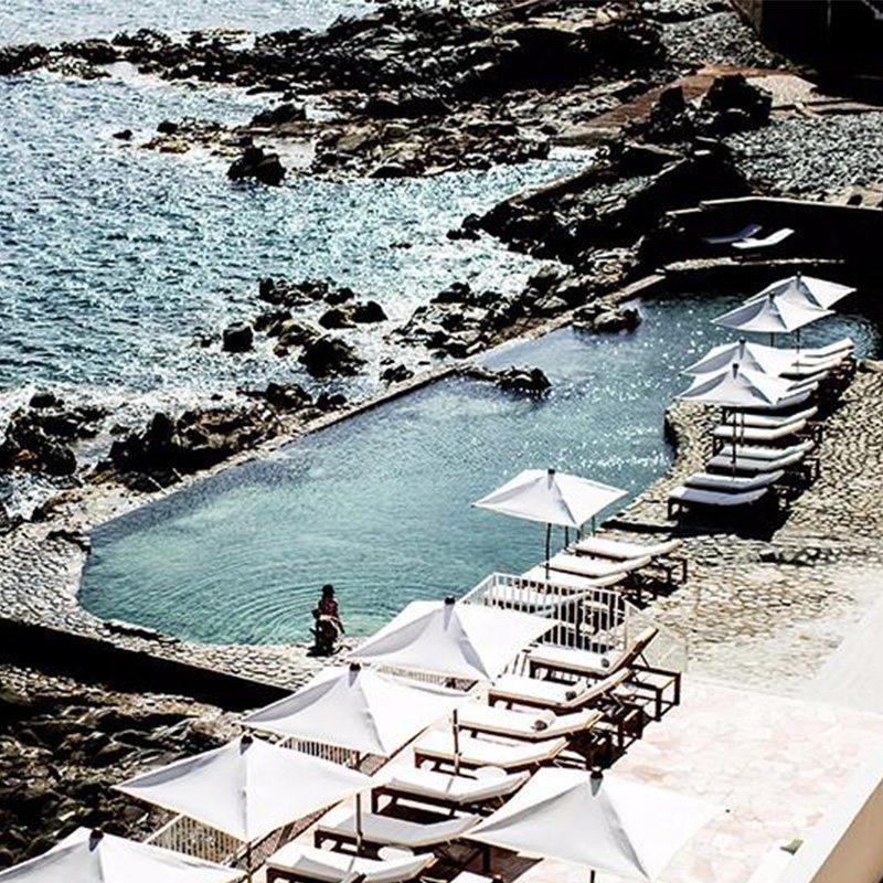Hotel Les Dauphins Ile D Oleron