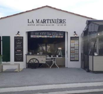 la-martiniere-artisanal-creamery-unusual-flavors-tasty-ice-cream-0