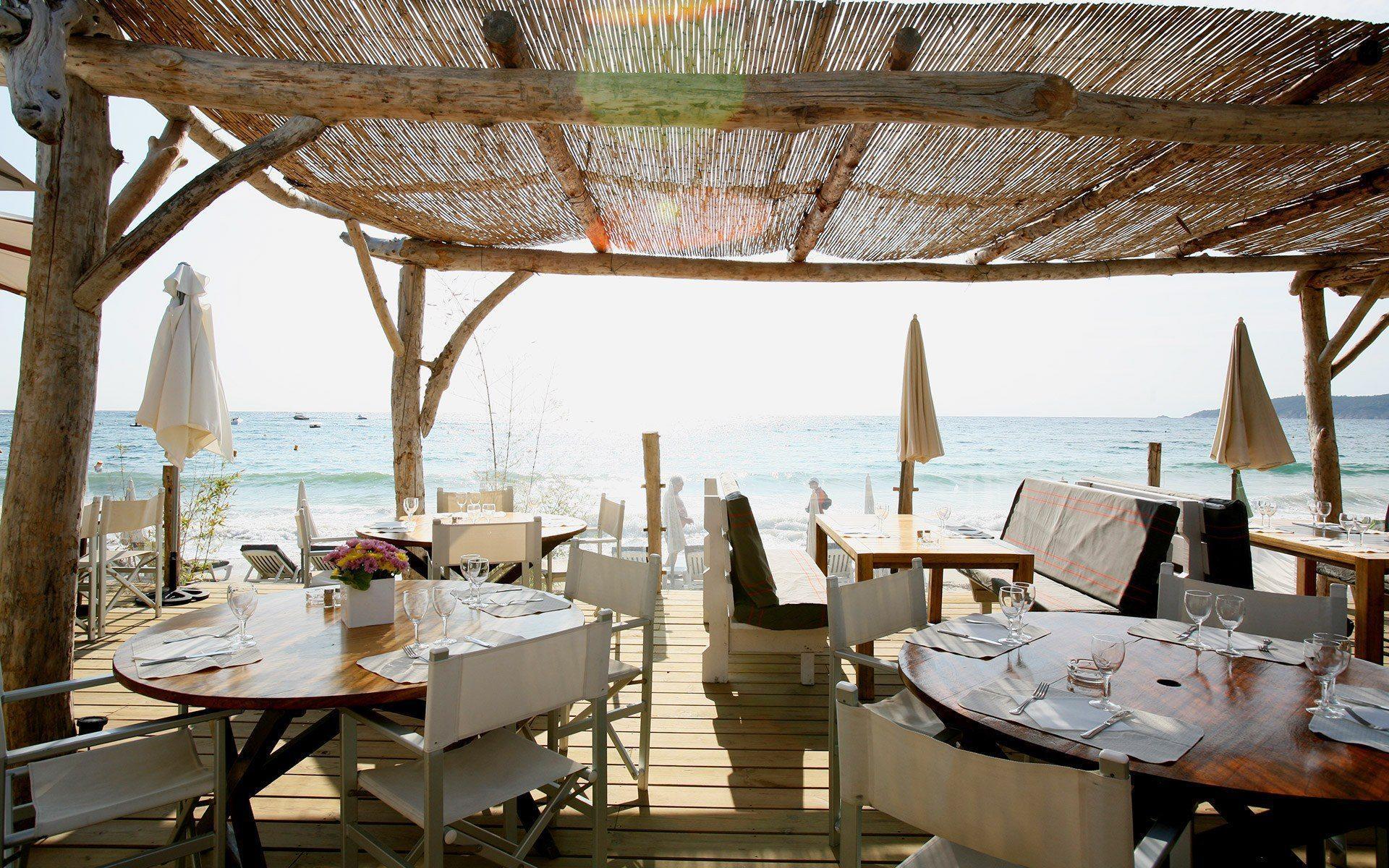 Restaurant Avec Pisicne Lyon