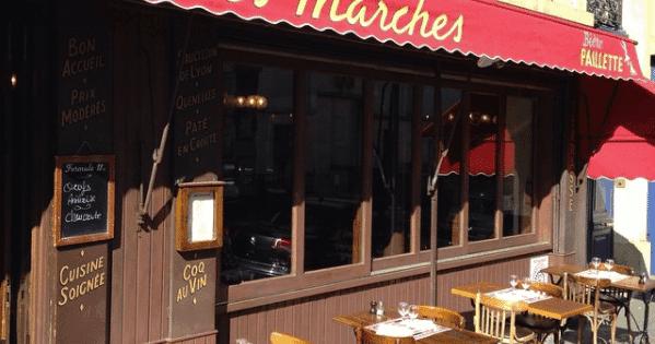 les-marches-restaurant-bistrot-typique-cuisine-francaise-authentique