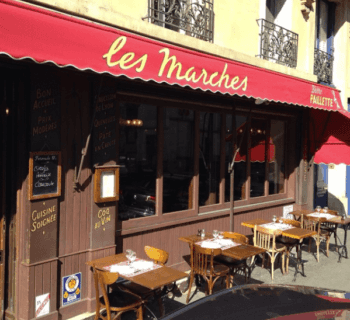 les-marches-restaurant-typical-bistro-authentic-french-cuisine