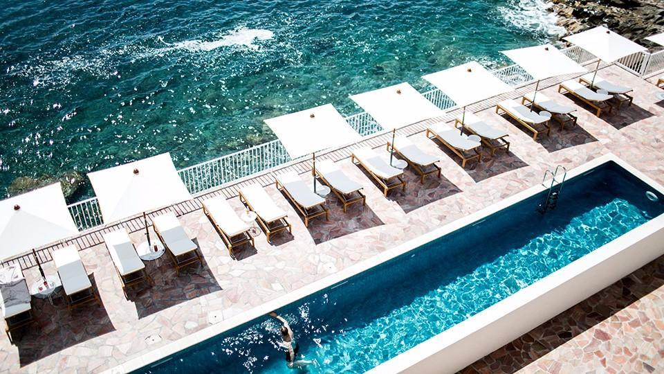 les-roches-rouges-hotel-5-star-luxury-establishment-spa-2-waterfront-swimming-pools-water-activities-yoga-classes