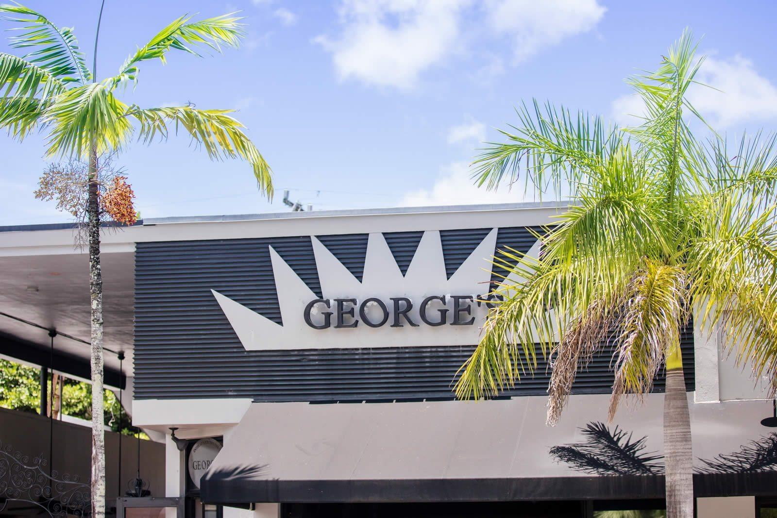 restaurant-georges-on-sunset-a-vendre-coral-gables-investissement
