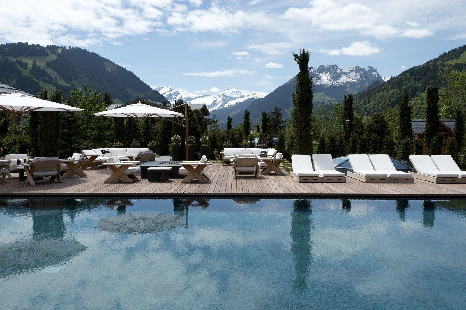 spa-six-senses-yoga-piscine-relaxation-bien-etre-1