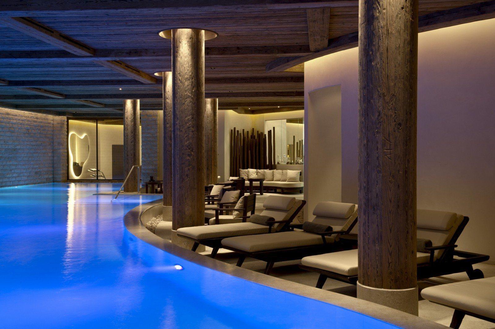 spa-six-senses-yoga-piscine-relaxation-bien-etre-2