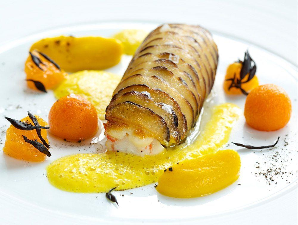the-ledbury-restaurant-gastronomique-etoile-michelin-11