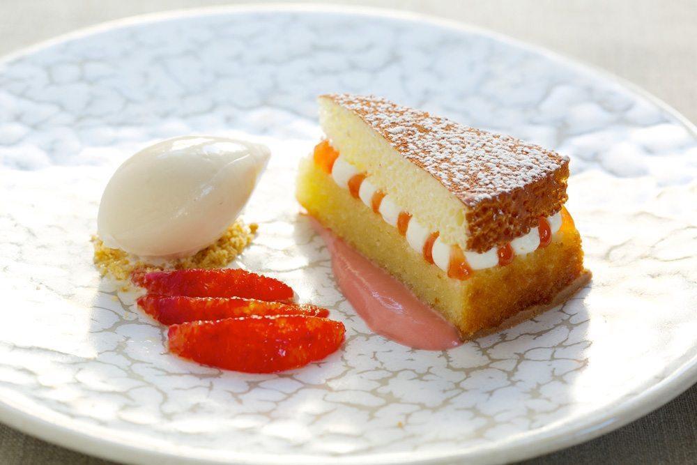the-ledbury-restaurant-gastronomique-etoile-michelin-3