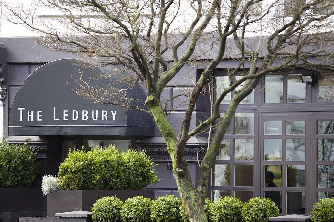 the-ledbury-restaurant-gastronomique-etoile-michelin-4