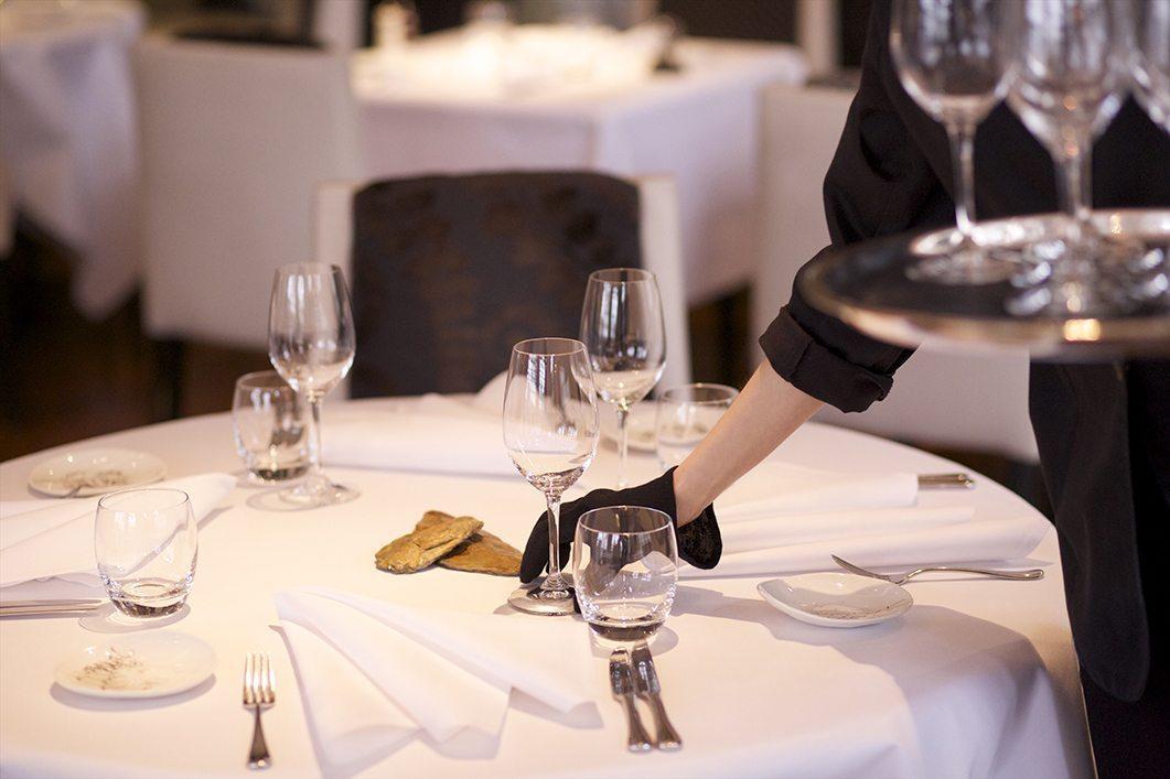 the-ledbury-restaurant-gastronomique-etoile-michelin-6