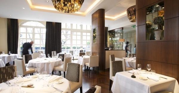 the-ledbury-restaurant-gastronomique-etoile-michelin-7
