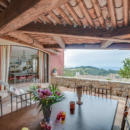 villa-for-sale-saint-cyr-sur-mer-terrace-panoramic-view-sea