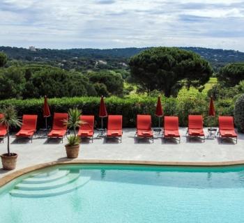villa-marie-hotel-luxe-piscine-lagon-suites-restaurant-parc10