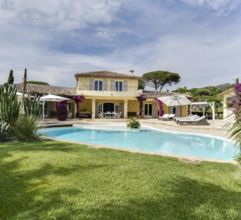 provencal-villa-for-rent-near-beaches-6-bedrooms-swimming-pool