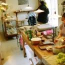violet-cakes-bakery-cafe-boulangerie-the-gateaux-patisseries-2