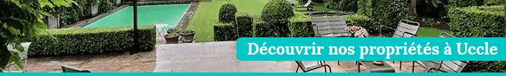 acheter-appartement-Uccle