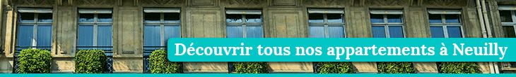acheter-appartement-neuilly-sur-seine