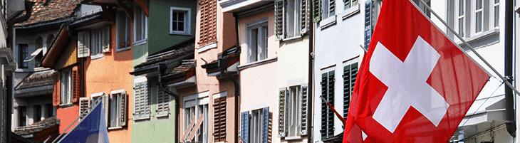 Acheter une maison en suisse permis b ventana blog for Acheter une maison en suisse