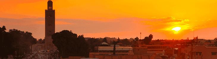acheter-maison-secondaire-marrakech--