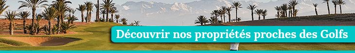acheter-maison-secondaire-marrakech-golf
