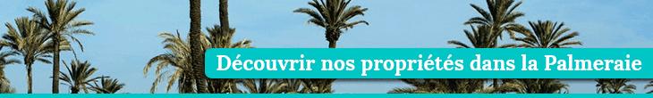 acheter-maison-secondaire-marrakech-palmeraie