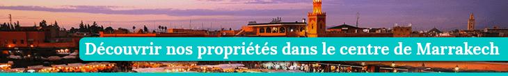 acheter-maison-secondaire-marrakech