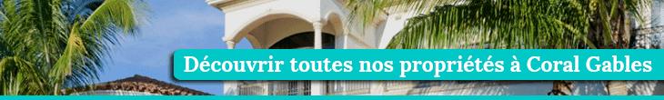 acheter-maison-villa-propriete-luxe-coral-gables-
