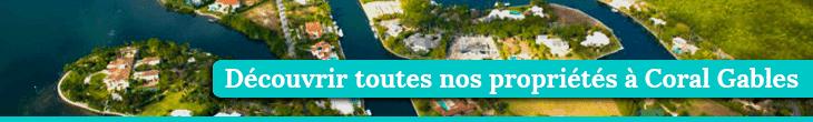 acheter-maison-villa-propriete-luxe-coral-gables-miami