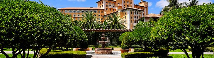 acheter-maison-villa-propriete-luxe-coral-gables