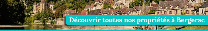 acheter-manoir-chateau-propriete-bergerac-perigord