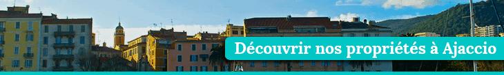 acheter-propriete-maison-villa-ajaccio