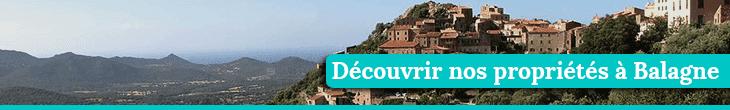 acheter-propriete-maison-villa-balagne