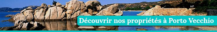 acheter-propriete-maison-villa-porto-vecchio