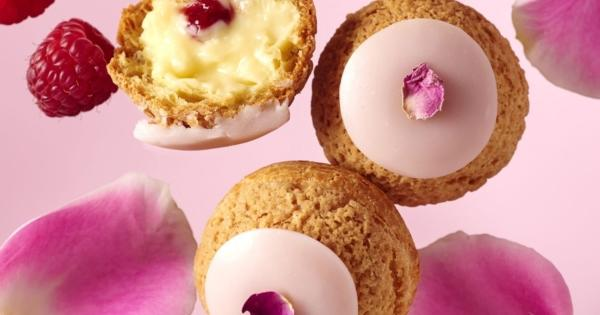 best-patisseries-paris-eat-cream-puffs-