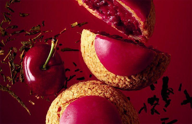 best-patisseries-paris-eat-cream-puffs