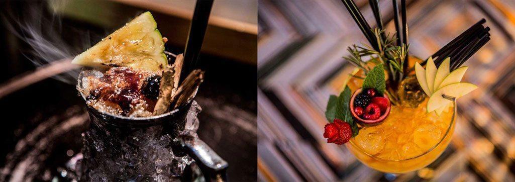 boca-chica-bar-cocktails-sergio-padilla-2