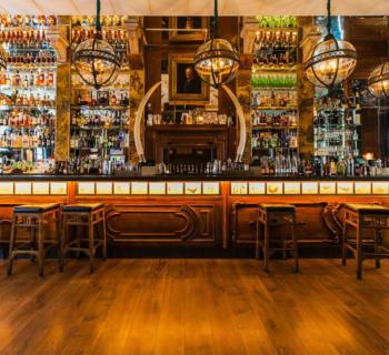 boca-chica-bar-cocktails-sergio-padilla