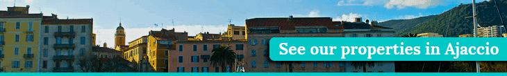 buy-house-villa-corsica-ajaccio