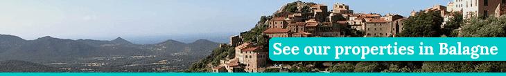 buy-house-villa-corsica-balagne