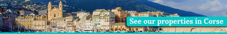buy-house-corsica