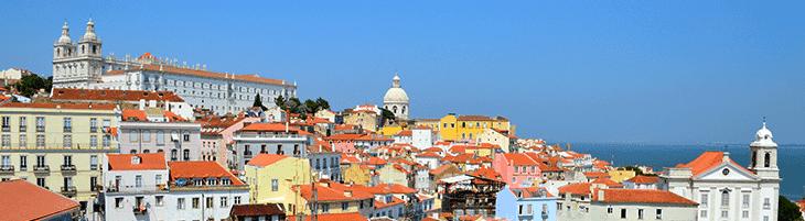 investir-portugal-