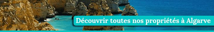 investir-portugal-algarve
