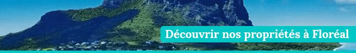 louer-maison-Maurice-floreal