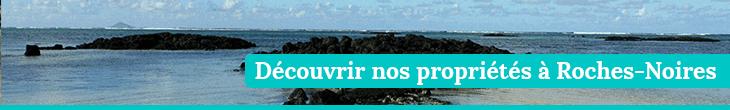 louer-maison-Maurice-roche-noires