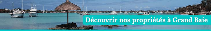 louer-maison-Maurice
