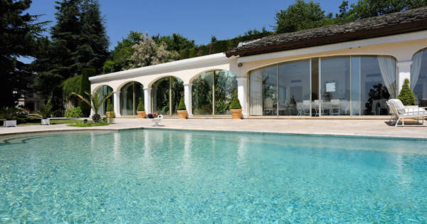 property-for-sale-limonset-hammam-pool-barbecue