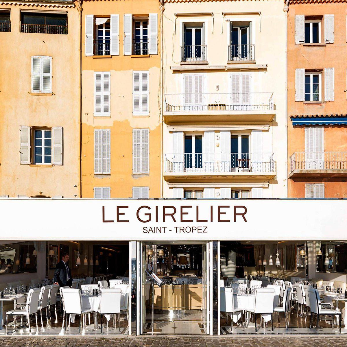 restaurant-le-girelier-saint-tropez-gastronomie-provencale-poisson-Bouillabaisse-3